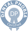 dental phobia sedation manchester